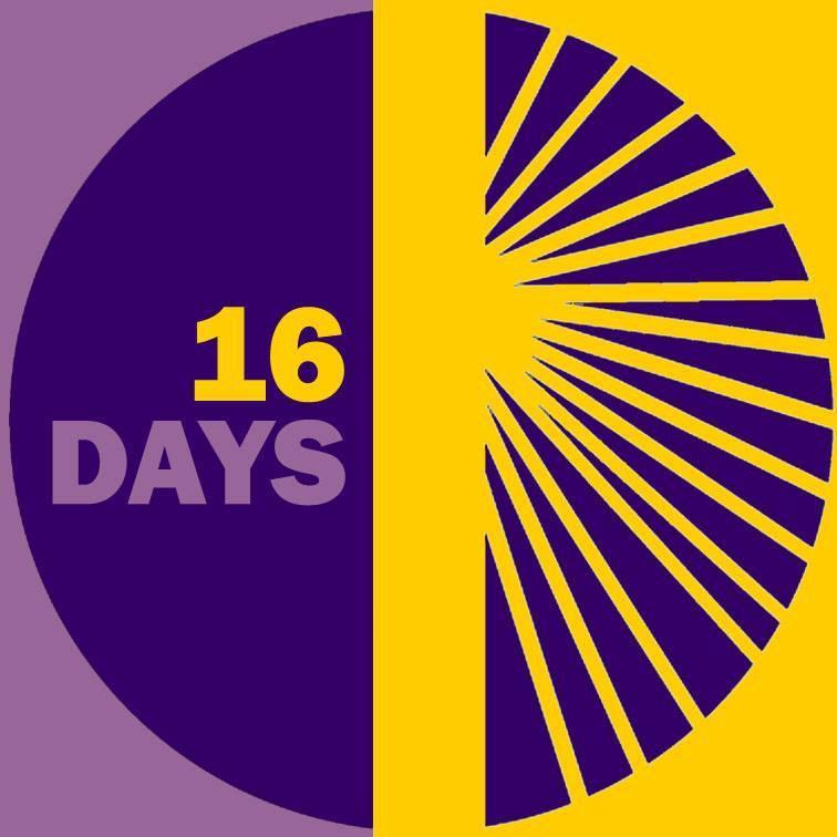 16-days